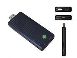 ConCorde Android Mini PC 402BT