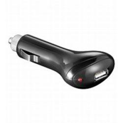 Goobay USB-s szivargyújtó adapter (1A)
