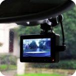 Menetrögzítő kamerák