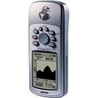 Garmin GPSMAP 76 S