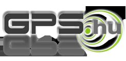 gps.hu_logo