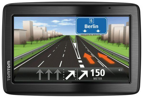 TomTom Via 135 Refurb