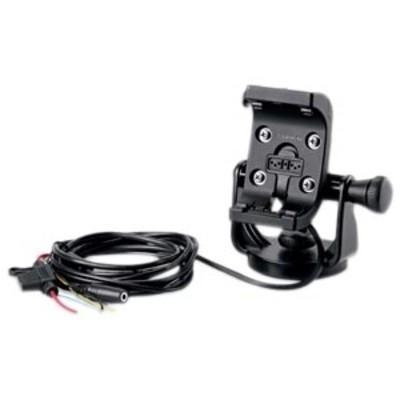 Garmin Montana/Monterra/GPSMAP 276cx csavarozható tartó