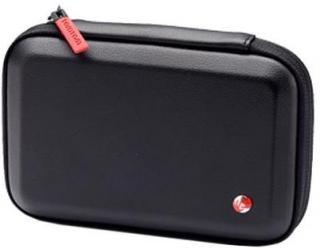 TomTom Carry Case 6 (keménytok)