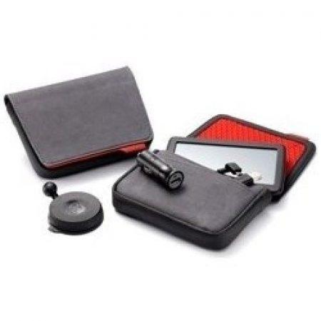 TomTom Carry Case univerzális 4,3-5