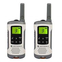 Motorola TLKR T50 Dual-Pack PMR rádió