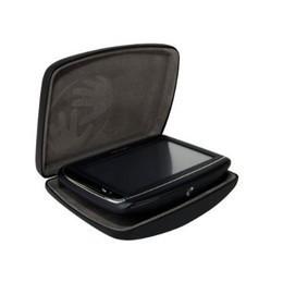 TomTom Carry Case GO