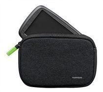 "TomTom Carry Case univerzális cipzáras tok 4,3-5"""