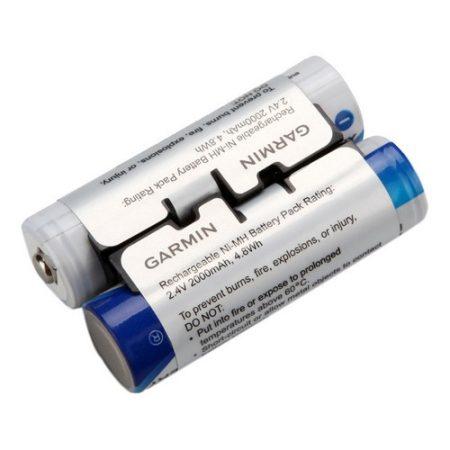 Garmin NiMH akkumulátor