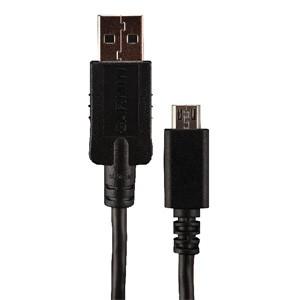 Garmin USB-MicroUSB PC kábel
