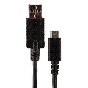 Garmin USB-MicroUSB PC kábel