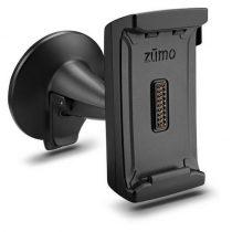 Garmin Zumo 590 autós tartó