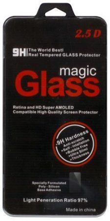 Glass Magic üvegfólia Huawei P8 Clear