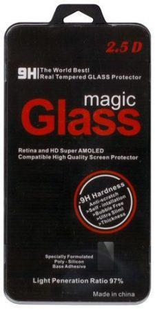 Glass Magic üvegfólia Samsung Galaxy A3 A300F Clear