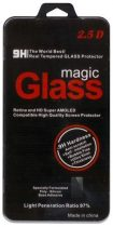 Glass Magic üvegfólia Samsung Galaxy Alpha G850 Clear