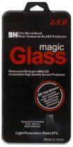 Glass Magic üvegfólia LG G2 D802 Clear