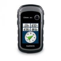 Garmin eTrex 30x EEU