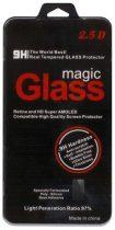 Glass Magic üvegfólia Sony Xperia Z3+ / Z4 Clear