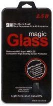 Glass Magic üvegfólia Samsung Galaxy S3 Mini I8190 Clear