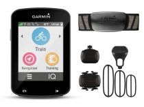 Garmin Edge 820 Performer Bundle