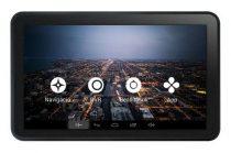 """Wayteq X995 MAX Android 7"""" (navigációs szoftver nélkül)"""