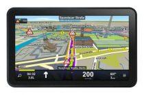 """Wayteq X995 MAX Android 7"""" Sygic 3D Európa"""