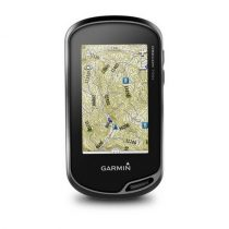 Garmin Oregon 750t Topo Europe