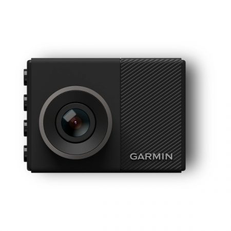 Garmin Dash Cam 45 menetrögzítő kamera