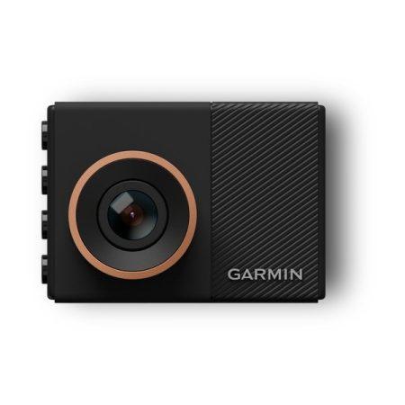 Garmin Dash Cam 55 menetrögzítő kamera