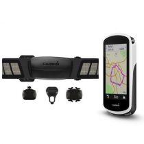 Garmin Edge 1030 Bundle