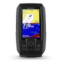 Garmin Striker Plus 4 halradar
