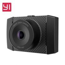 Xiaomi YI Ultra Dash menetrögzítő kamera