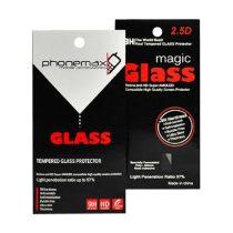 Glass Magic üvegfólia Xiaomi REDMI NOTE 4 Clear