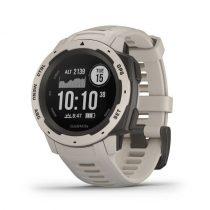 Garmin Instinct Tundra GPS-es sport- és okosóra