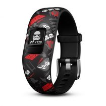 Garmin Vívofit jr. 2 Star Wars First Order (csatos)