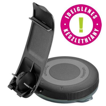 TomTom Reversible autós tartó Start/Via/Basic