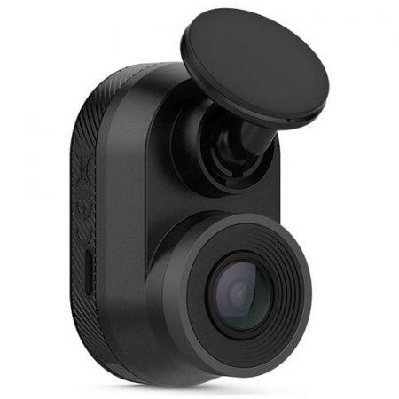 Garmin Dash Cam Mini menetrögzítő kamera
