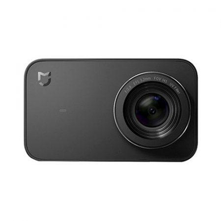 Xiaomi MI 4K Dash Cam menetrögzítő kamera