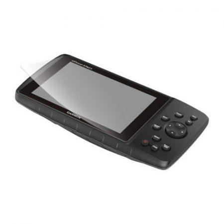 Garmin GPSMAP 276cx kijelzővédő fólia