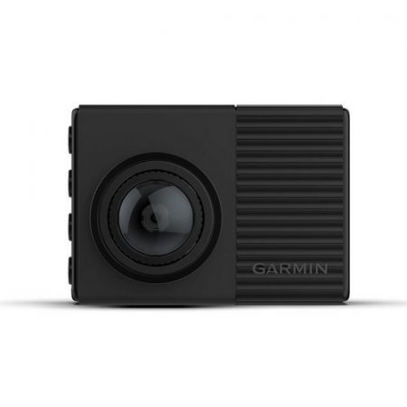 Garmin Dash Cam 66W menetrögzítő kamera