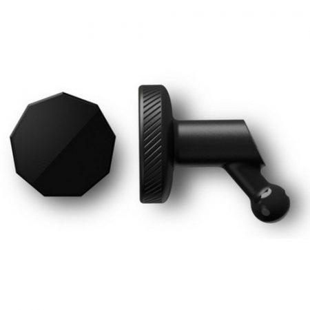Garmin Dash Cam alacsony profilú mágneses autós tartó