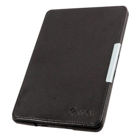 C-Tech Protect AKC-05 Amazon Kindle Paperwhite tok