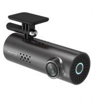 Xiaomi 70mai Smart Dash Cam 1S menetrögzítő kamera