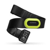 Garmin HRM-Pro szívritmus jeladó
