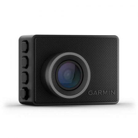 Garmin Dash Cam 47 menetrögzítő kamera
