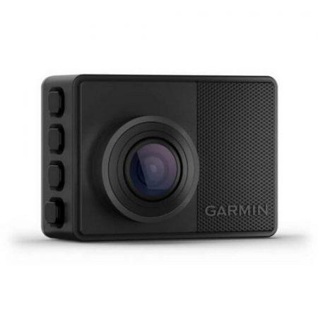 Garmin Dash Cam 67W menetrögzítő kamera
