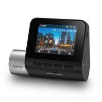 Xiaomi 70mai Dash Cam Pro Plus+ A500S GPS-es menetrögzítő kamera