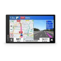 Garmin DriveSmart 76 MT-S Európa Élettartam frissítés