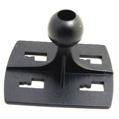 Herbert Richter (HR) Adapter Garmin