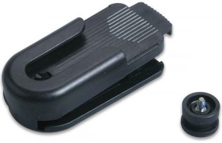 Garmin Övcsipesz GPS 60/MAP60, eTrex HC/HCX
